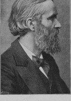 Władysław Mickiewicz