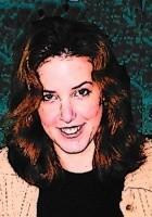 B.E. Scully