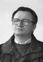Bogusław Matuszkiewicz