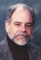 Ron Brackin