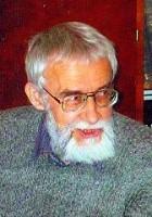 Bohdan Pociej