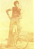 Catalin Bursaci