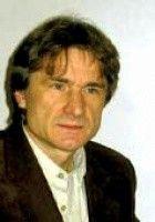 Marek Czachorowski