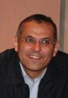Sherif Abdel Azeem