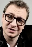 Maciej Frączyk