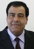 Izzeldin Abuelaish