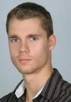 Damian Redmer