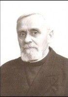 Józef Hermanowicz MIC
