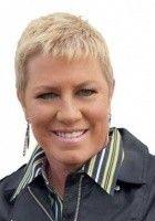 Meg Blackburn Losey