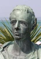 Katullus