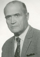 Jerzy Kreczmar