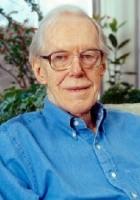 John Higham