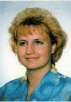 Izabela Kukiełka