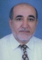 Mustafa Muhammad Attahhan
