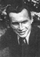 Józef Stachowski