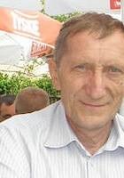 Andrzej Snopkowski