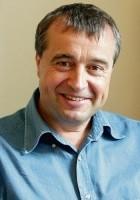 Bogdan Białek