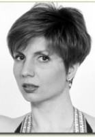Vivian Leiber