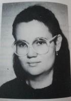 Joanna Hobot
