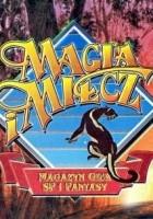 Redakcja magazynu Magia i Miecz
