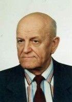 Zbigniew Krzyżkiewicz