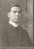 Feliks Bodzianowski