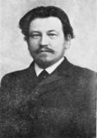 Józef Nusbaum-Hilarowicz