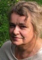 Anna Czelej