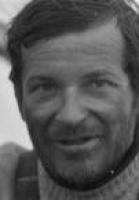 Eugeniusz Chrobak