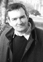 Philippe Nessmann
