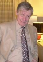 Dr Alain Delabos