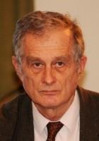 Csaba Gy. Kiss