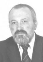 Jerzy Urbanowicz