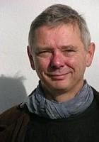 Przemysław Wiater