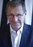 Grégoire Delacourt
