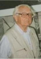 Jan Kurdwanowski