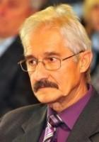 dr Andrzej Niedojadło