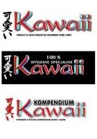Redakcja magazynu Kawaii