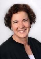 Janet Abu-Lughod