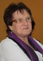 Janina Zimirska