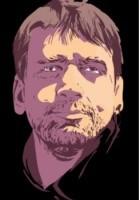 Paweł Śmiałek