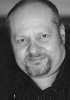 Michał Smolorz