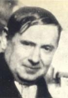 Pierre-Henri Cami