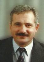 Krzysztof Habich