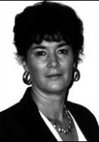 Carol Finch
