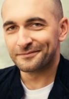 Tomek Tomczyk