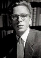 Ryszard Stanisławski