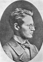 Ludwik Krzywicki