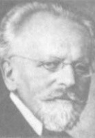 Józef Rostafiński