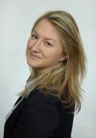 Beata Juszczyk